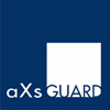aXsguard Protection de votre réseau informatique. Antispam, a,tivirus, antispyware; firewall... and more!